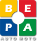Logo BEPA Group